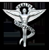 healthy_chiro_emblem