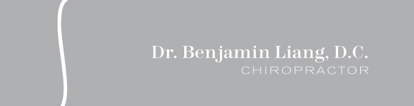 Benjamin Liang, D.C. | Cedars-Sinai Medical Towers