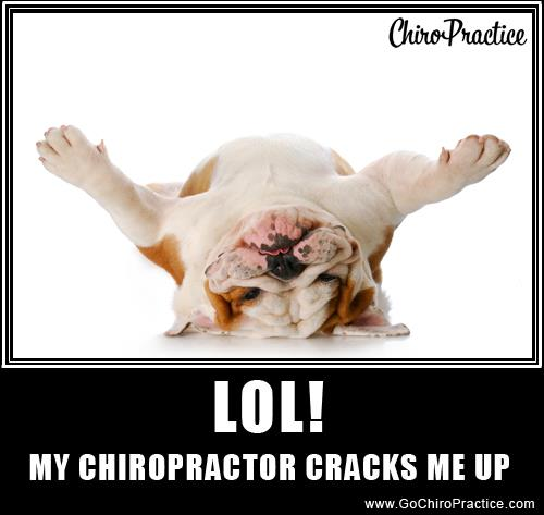 chiropractic-photo-for-facebook-10